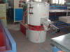 SHR250/500 high speed mixer