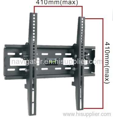 Popular Tilting LCD Plasma TV bracket