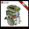 ce gasoline engine