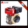 CE power gas engine