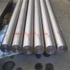 Titanium alloy rods for bolts making