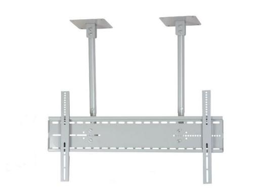 Universal Ceiling wall mount