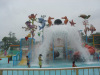 water park equipment