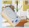 Ultrasonic Insect Repeller,Ultrasonic Pest Repeller,