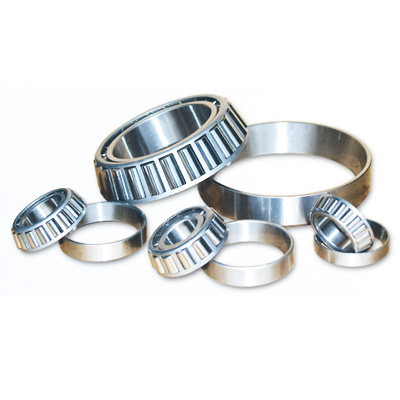 good quality taper roller bearing