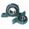 UCP series pillow block bearing