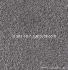 Gray Full Body Porcelain Floor Tile Granite (Y605512N)