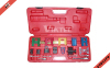 Setting Tool And Flywheel Holding Tool Kit (VT01174)
