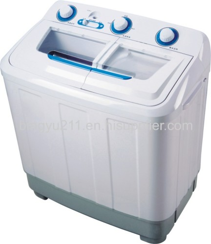 twin tub washing machine,top loading washing machine