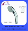 ABS Pastic Hand shower