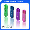 usb flash drive with usb 2.0