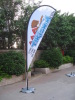Beach flag,feather flag,bow flag,swooper flag,teardrop flag,flying banner,feather banner,flag banner stand,sail banner