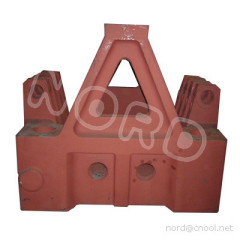 Iron castings, Iron casting parts, gray iron casting, Grey iron casting, ductile iron casting, cast iron castings