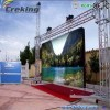 P12 Full color LED outdoor display