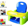 Safety Baby Seat With Belt