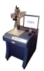 XN-FM-20W optical fiber laser marking machine