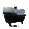 Tub Bath Gift Set