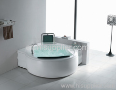 Luxury Bathtub(D-8181)
