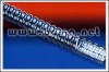 Waterproof Electrical Corrugated hose