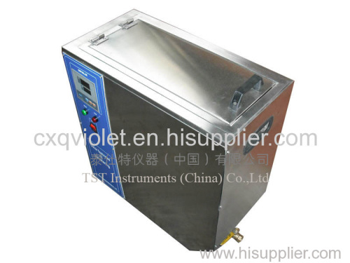 Washing Color Fastness Tester