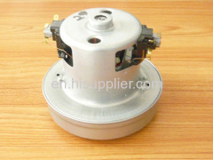 Workable vacuum cleaner parts
