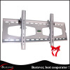 "32"" - 63"" Tiltable wall TV mount for Plasma / LCD TV"