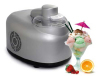 cusinart ice cream maker / automatically soft & hard ice cream maker / yogurt & sorbet ice cream maker machine