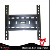 "19"" -37"" fixed wall TV mount for Plasma/LCD TV"
