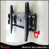 "26"" - 42"" fixed wall TV mount for Plasma"