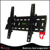 "26"" - 42"" Tiltable wall TV mount for Plasma"