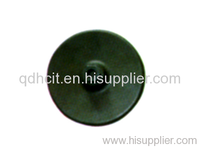 casting precision parts--Alloy Steel Casting