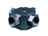 casting precision parts--Pneumatic Fittings
