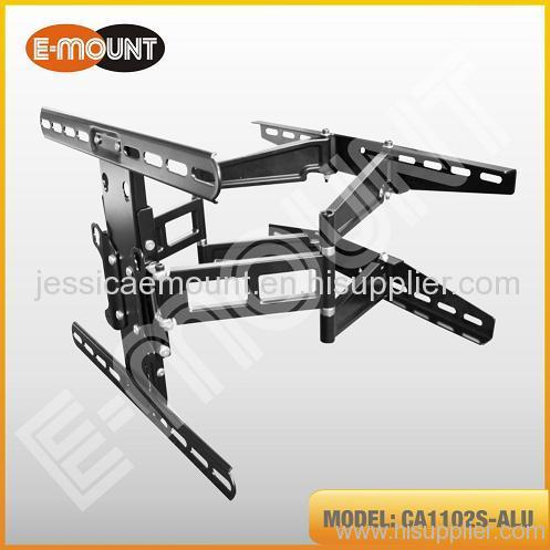 LED TV wall mount for 22''-37'' flat screens