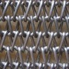 High quality conveyer belt mesh