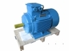 Y2 aluminum series three phase motor
