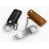 leather usb flash drive,USB Flash Disk Driver ,Wooden USB Flash Drive