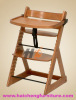 baby high chair,kids chair,baby chair