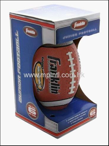 We supply various kinds of Color Printed Packaging Box to pack & promote your products