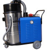 MS220 Vacuum cleaner