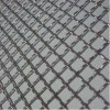 Iron square wire mesh