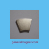special rare earth magnets