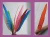 meeting promotional feather pens