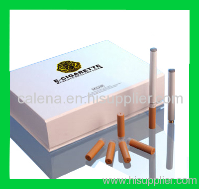 healthy electronic cigarette