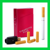 mini healthy electronic cigarette 803
