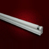 T5 light bracket (T5 fluorescent lamp)