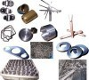 Hardware accessories,Stamping part,Stamping die