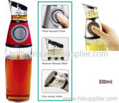 Measure Oil Dispenser