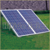 household Solar Power Station(Solar Energy)