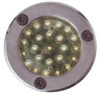 Dia.58mm Led underground lights