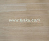 Rubber Wood Veneer